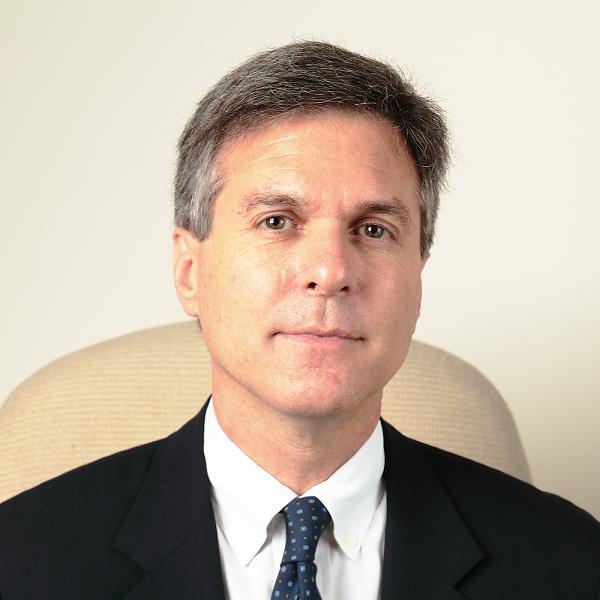 Craig  Ehrlich