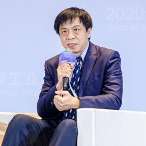 Xia Peng