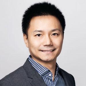 Aidy  Zhang