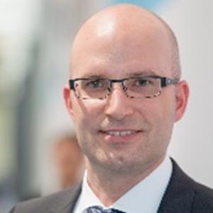 Andreas  Mueller