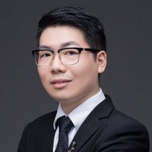 Anthouny Zhou