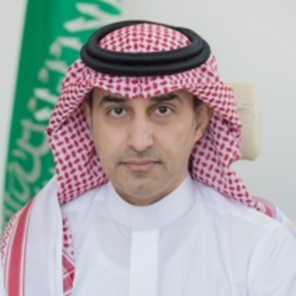 Eng. Bassam  Al-Bassam