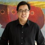 Chee Kheong Foong