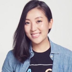 Cathy Hsu
