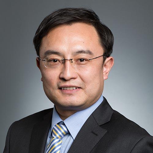 Chang Jiang