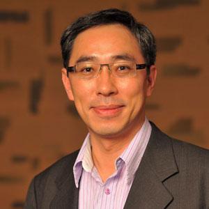 Chris  Pu