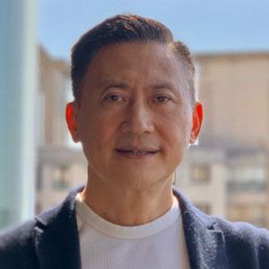 Dennis Fu