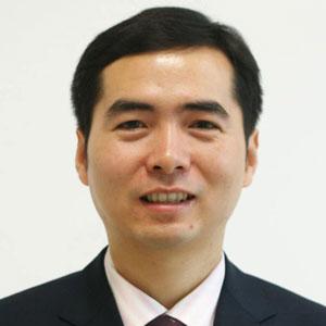 Wang Jigang