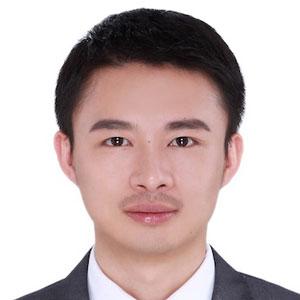 Zhou Mingyu
