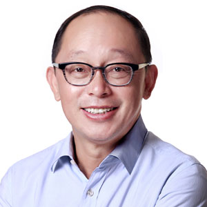 Edward Tian