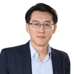 Gao Fei