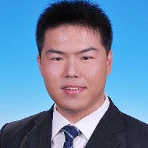 Lyu Guangxu
