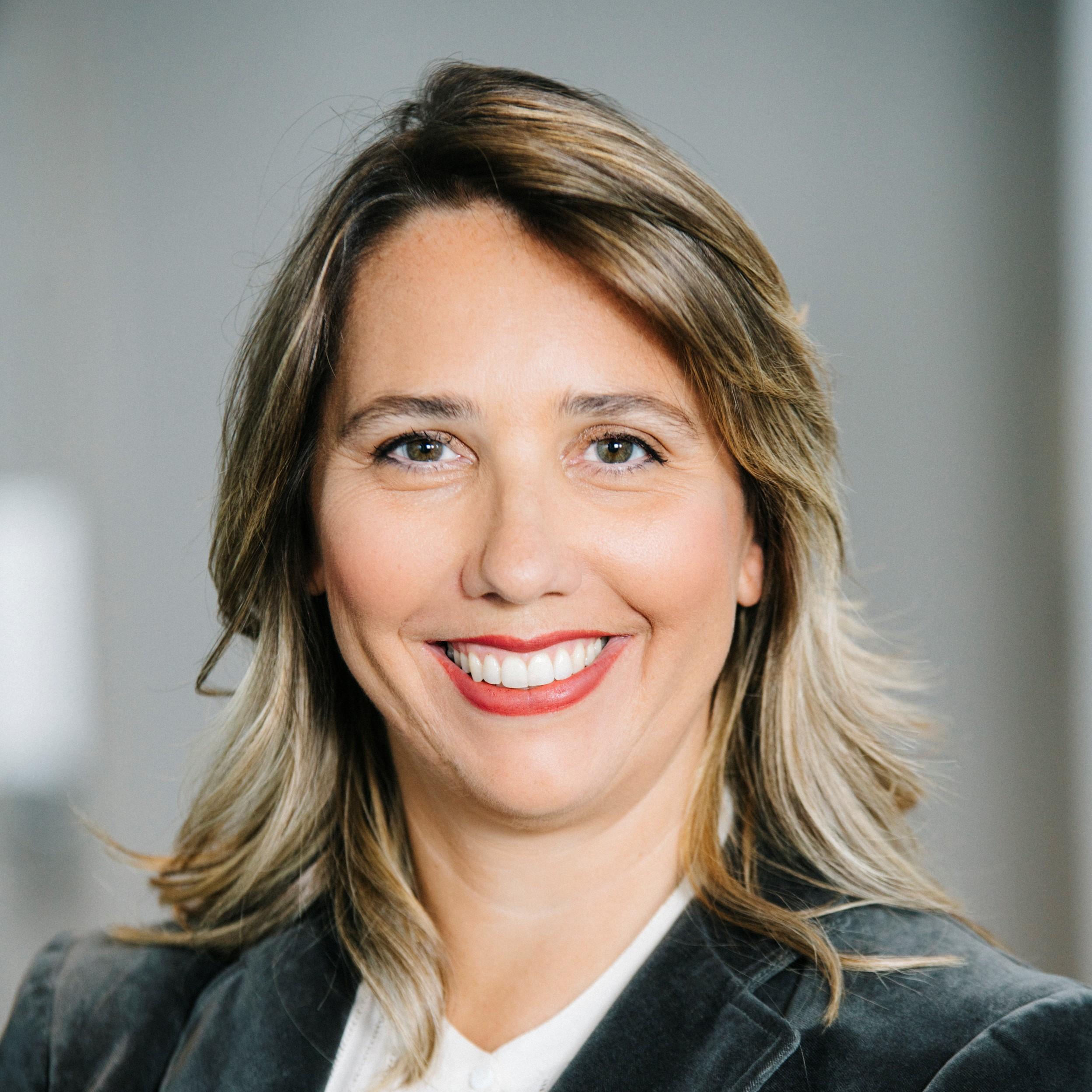 Karine Dussert-Sarthe
