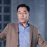 Inyup Kang