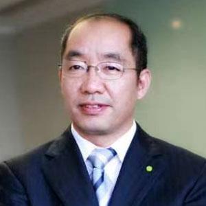 Tony Hu