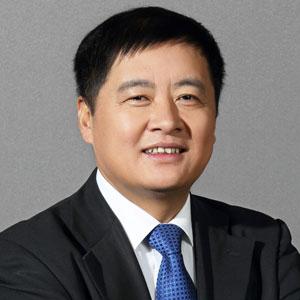 Li  Li