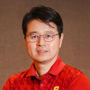 James Shen