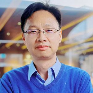 Cheng Jinhui