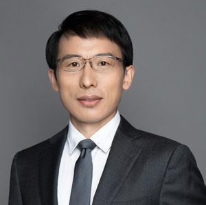 Lian Shiguo