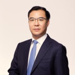 Liu  Liehong