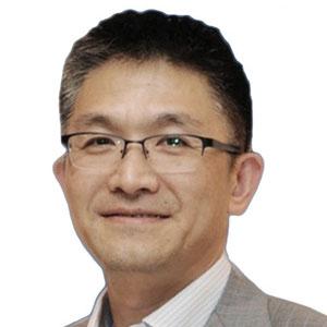 Wu Xiangdong