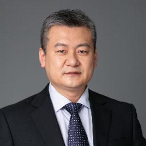 Ph.D Guangtao Zhou