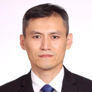 Mingkai Nan