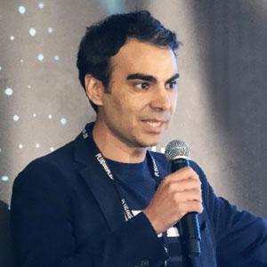 Pedro Ruao