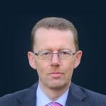Pierre Zimmer