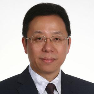Shen Wenhai