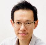 Soo Jin Tan