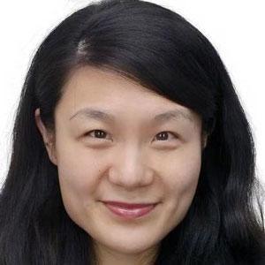 Xue Taowen