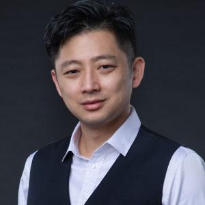 Wang  Chun Chieh