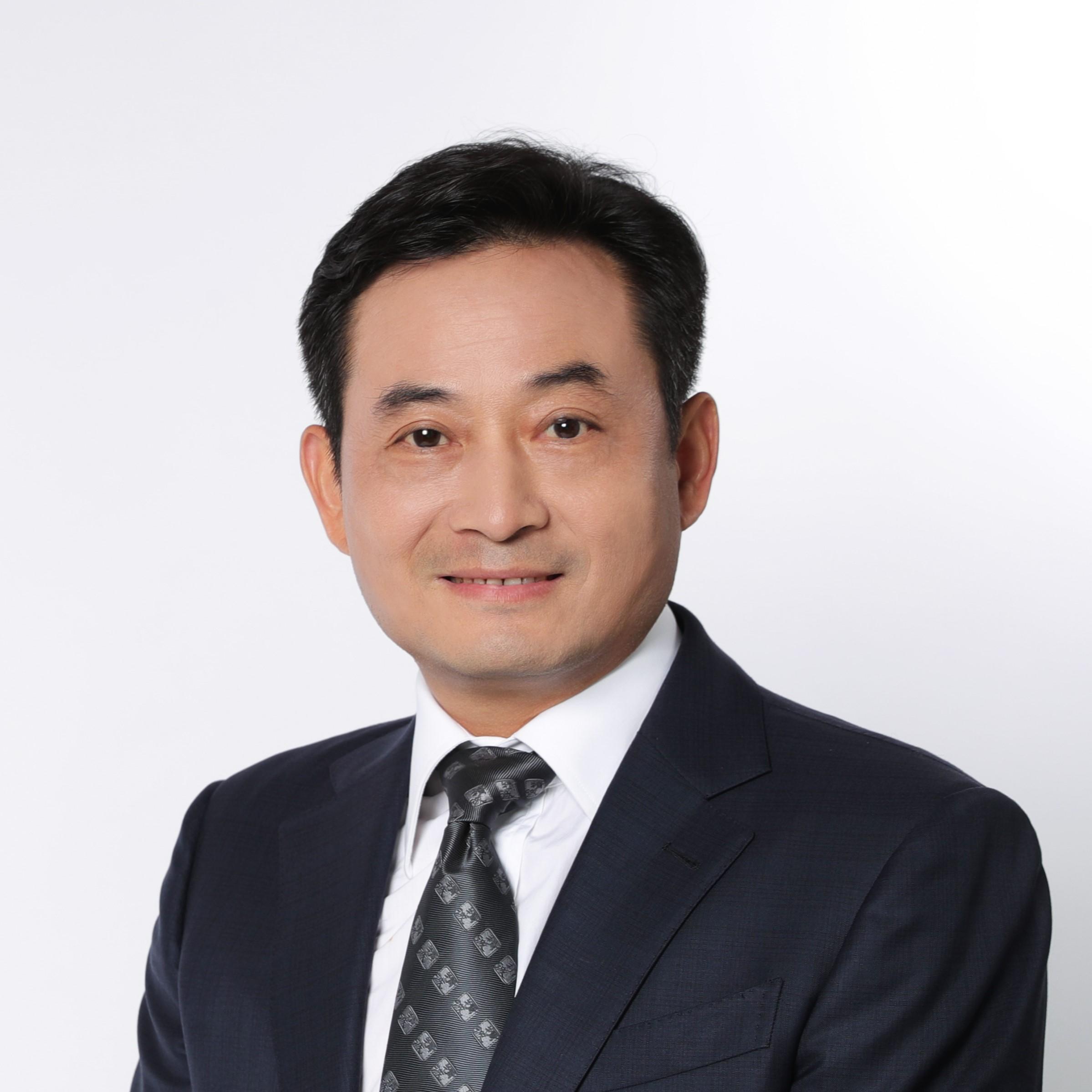 Wang Nianqiang