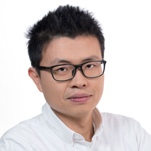 Wei Yeang  Toh