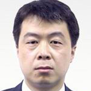 Wang Xiangning
