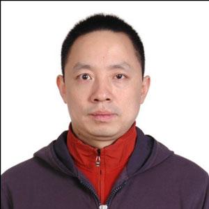 Cao Xianbin