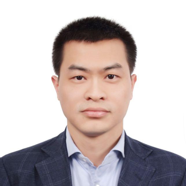 Wang Xingyang