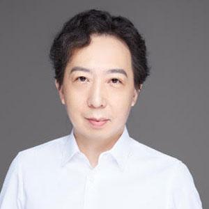 Zhao Xi Yi