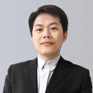 Li Zhanbo