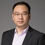 Zhang Fupeng