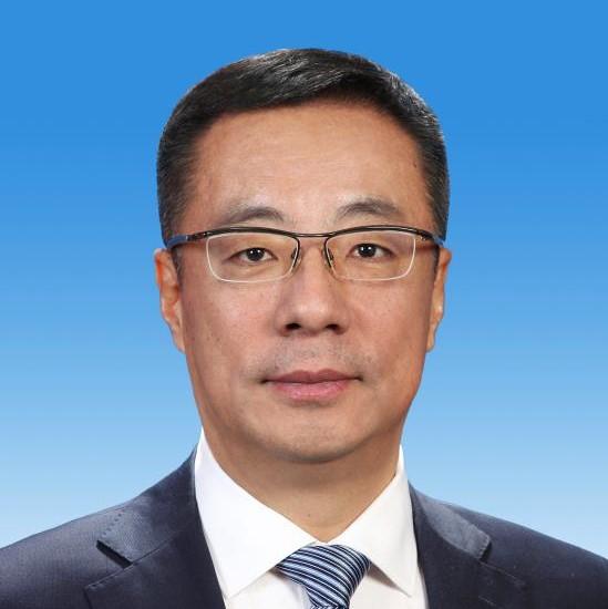 Zhang Quan
