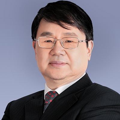 Han Zhigang