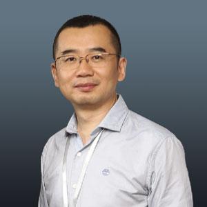 Zhou Hua