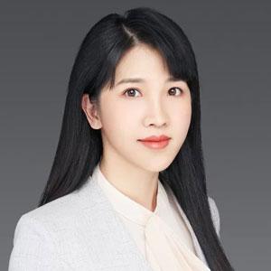 Zhu Huijia