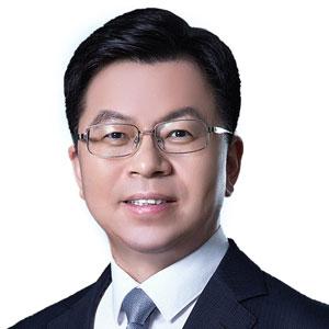Li Huidi