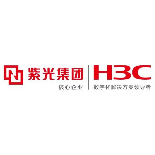 New H3C Technologies