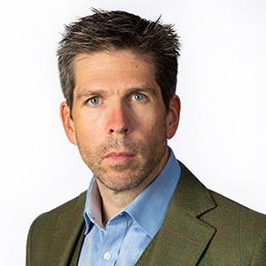 Peter N. Jarich