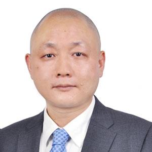 Wang Xinhui