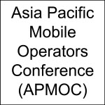 42nd Asia Pacific Mobile Operators Conference (APMOC)